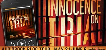 Interview *Excerpt* // Rick Bowers, Author of Innocence on Trial