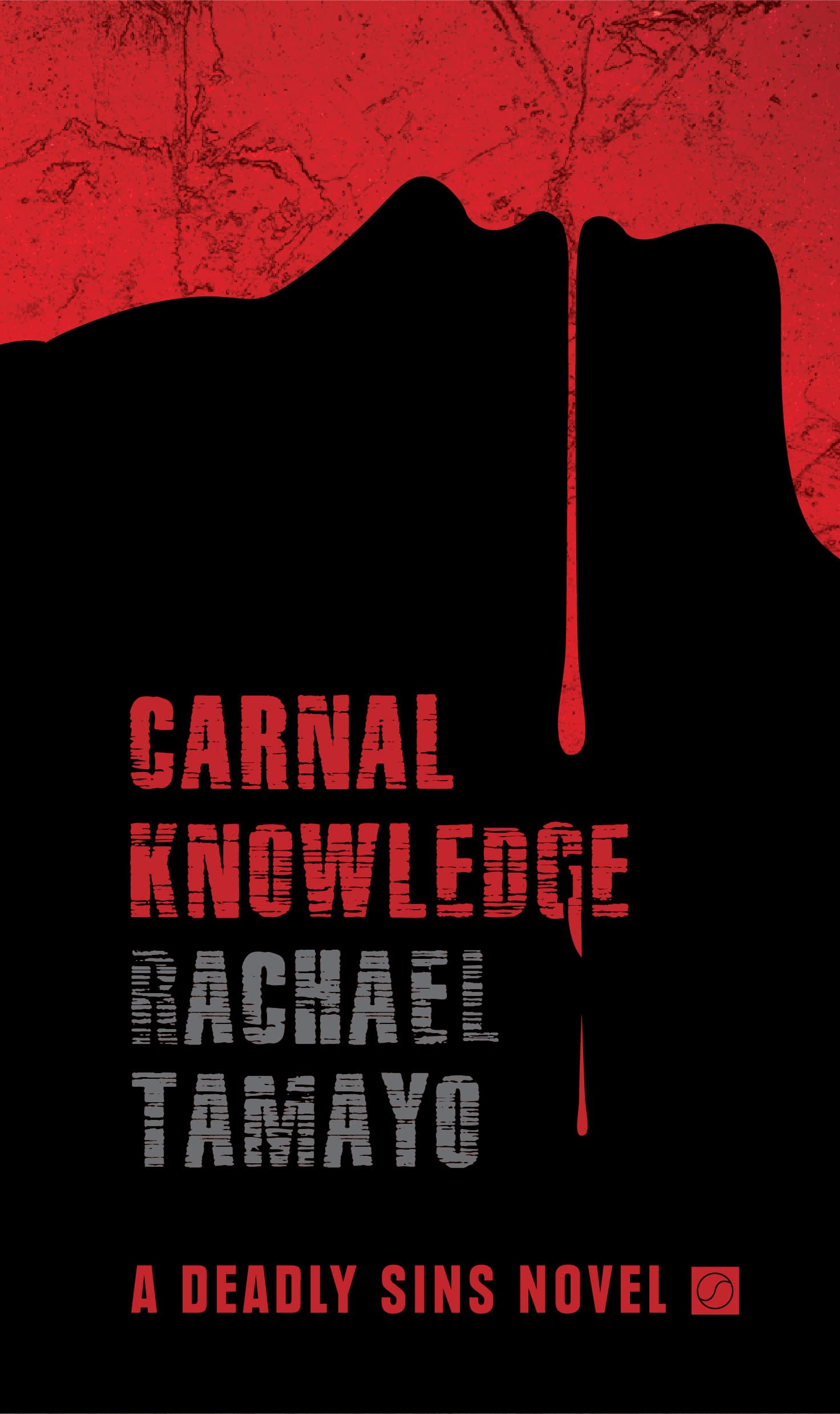 Carnal Knowledge Book Cover