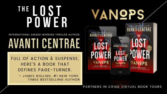 vanops-the-lost-power-by-avanti-centrae--banner