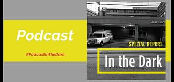 Podcast // In the Dark via APM Reports