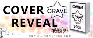 Love Me Love Me Not by Alyxandra Harvey Cover Reveal