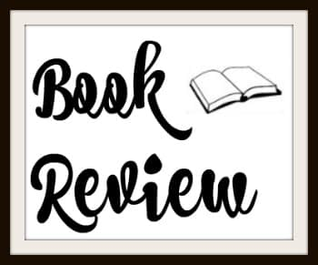 Book Review // The Alice Network by Kate Quinn